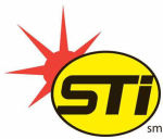 STi Prepaid Coupon Codes & Deals