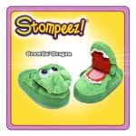 Stompeez coupon codes