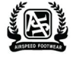 store.airspeed.us Coupon Codes & Deals