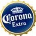 Corona Extra coupon codes