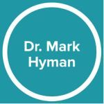 Dr Hyman's Healthy Living Store Coupon Codes & Deals