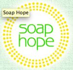 Shop Hope coupon codes
