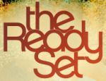 store.thereadyset.com Coupon Codes & Deals