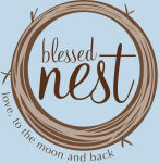 Blessed Nest Coupon Codes & Deals
