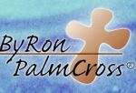 Palm Crosses By Ron coupon codes