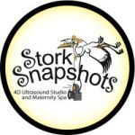 Stork Snapshots Coupon Codes & Deals