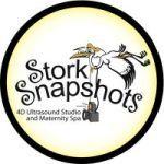 Stork Snapshots Coupon Codes & Deals