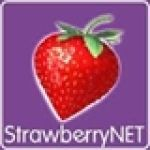 Strawberrynet Coupon Codes & Deals