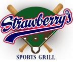 strawberrysgrill.com Coupon Codes & Deals