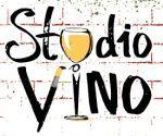 Studio Vino Coupon Codes & Deals