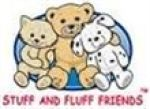 Stuff And Fluff Friends Coupon Codes & Deals