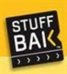 StuffBak Coupon Codes & Deals