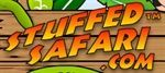 Stuffed Safari coupon codes