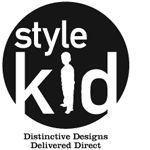 Style Kid Canada coupon codes