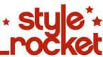 stylerocket.com Coupon Codes & Deals