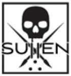 sullenclothing.com coupon codes