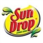 Sun Drop Coupon Codes & Deals