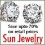 Sun Jewelry coupon codes