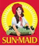 Sun-Maid Coupon Codes & Deals