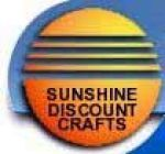Sunshine Crafts coupon codes