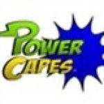 Power Capes coupon codes