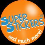 Superstickers coupon codes