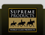 Supreme Products UK coupon codes