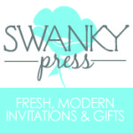 SwankyPress.com coupon codes