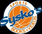 Sysko's Coupon Codes & Deals