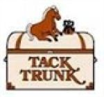 The Tack Trunk Coupon Codes & Deals