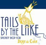 Tails By The Lake Coupon Codes & Deals