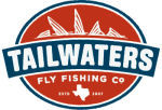 Tailwaters FLy Fishing Co. coupon codes
