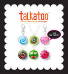 Talkatoo Coupon Codes & Deals