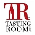 TastingRoom coupon codes