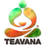 Teavana Coupon Codes & Deals