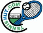 TENNIS HUT.COM coupon codes