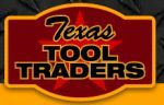 Texas Tool Traders Coupon Codes & Deals