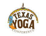 texasyogaconference.com Coupon Codes & Deals