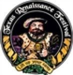 Texas Renaissance Festival Coupon Codes & Deals