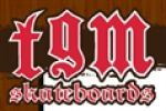Tgmskateboards coupon codes