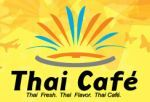 Thai Cafe coupon codes