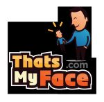 Thatmyface.com coupon codes