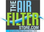 Air Filter Store Coupon Codes & Deals
