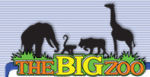 theBigZoo.com Coupon Codes & Deals