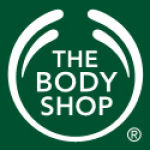 Body Shop Coupon Codes & Deals