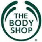 The Body Shop Canada coupon codes