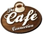 The Cafe Connection coupon codes