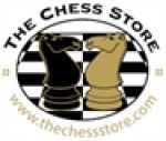 The Chess Store Coupon Codes & Deals