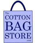 The Cotton Bag Store coupon codes