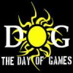 thedayofgames.com Coupon Codes & Deals